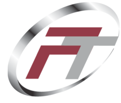 Faster Technology Adds Advanced PlanAhead Training to the 2012 Schedule