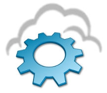 Cogent Launches Blog about Real-Time Cloud Computing