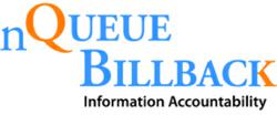 nQueue Billback Names Dan Sharratt Vice President, Operations