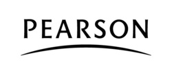 Certpreponline.com, New From Pearson, Assesses Knowledge and Prepares Customers for Certification Exams :  Customized to the Customer, Launch Focuses on CompTIA A+ Exams