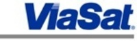 ViaSat Delivers 2000th MD-1366 EBEM Modem and Receives Additional Orders from the U.S. Army :  Newest DoD standard modem expected to become most widely deployed bandwidth efficient modem