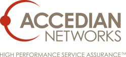Accedian Networks Launches Application Performance Assurance with Introduction of V-NID Product Suite