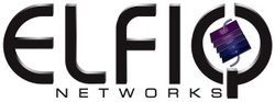 Elfiq Networks and Foreseeson Technology Distribution Partner for Canadian Market