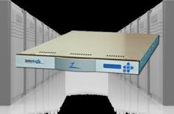 SANBlaze Technology Granted Additional Storage Emulation Patent