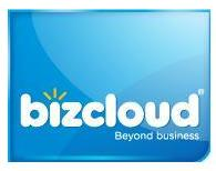 BizCloud Computing Consultants Tips for Safe Browsing