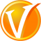 OnTheGoSystems Develops New Plugins for Designers to Build Complex WordPress Websites