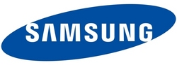 Samsung Revitalizes Notebook PC Market with Launch of New Premium Portables