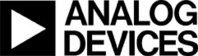 Analog Devices Sigma-Delta Converter is Unmatched in Speed and Resolution for Precision Sensing :  -ADI's AD7190 24-bit sigma-delta analog-to-digital converter delivers 7 nV noise and greater than 16-bits noise-free resolution up to 2.4 kHz; also features on-board programmable gain amp.