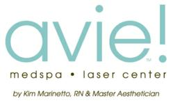 AVIE! Offers Breakthrough Toe Nail Fungus Treatment, an Alternative to Oral Medication