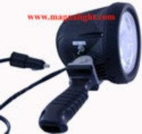 Magnalight.com Beefs Up Range of 12 Volt Handheld and Remote Control Hunting Spotlights