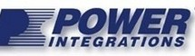 Power Integrations Launches Charger/Adapter Reference Designs Using New LinkSwitch