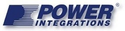 Power Integrations Introduces Five New TOPSwitch