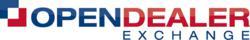 Open Dealer Exchange, LLC Unveils Enhanced Website