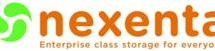Nexenta Systems Partners with Emulex to Deliver High-Performance, Converged Networking