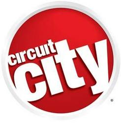 Circuit City Launches