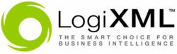 Logistic Specialties Deploys LogiXML to Streamline Operations, Expand Customer Offerings, Increase Profits