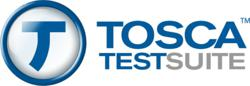 TOSCA Testsuite Version 7.4.0 Now Available