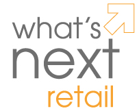 David Weiner Says Retailers Need to Be Ready for Near Field Communication (NFC) to Ensure Walletless Checkout
