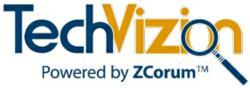 ZCorum Adds VoIP Diagnostics to TechVizion Mobile App