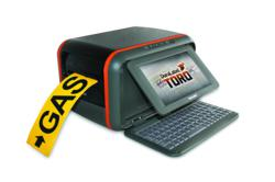 DuraLabel Announces New Battery-Powered Toro Portable Integrated Label Printer
