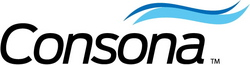 Firan Technology Group Earns 2008 Summit Award at Consona User Conference