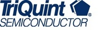 TriQuint Wins $4.5M Navy Contract for High Voltage, High Power GaAs Amplifiers :  TriQuint Will Develop New GaAs Technology to Improve Power, Efficiency and Lower the Overall Cost of Naval Systems High-Frequency Amplifiers