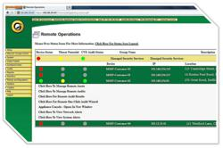 NetClarity Launches SMB Network Access Control (NAC) as a Managed Services Security Provider (MSSP) Platform at the D&H SMB Partner Summit 2011