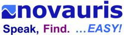 Novauris Announces Global Sales and Marketing Alliance with Panasonic in Embedded Speech Recognition