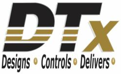 DTx Announces the Promotion of Two Key Members of Their Marketing Team