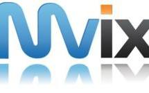 Aladdin Adopts Mvix Digital Signage Platform to Enhance its Food Service Operation