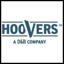 Business Intelligence Provider Hoover's Releases Latest Edition of