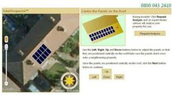 Hestia Revolutionises the Ease and Affordability of Solar PV System Design