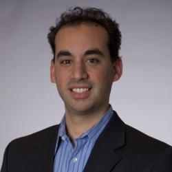 Intronis Co-Founder Steve Frank Named Vice President and Chief Architect