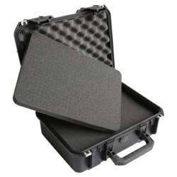 CaseCruzer KR-1510-06 Carrying Case Protects Sensitive OEM Instruments Against Transport Damage