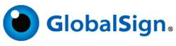 GlobalSign OneClickSSL Now Available through Parallels Partner Storefront