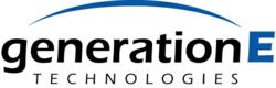 generationE Technologies Drives New Levels of Intelligence into Event and Incident Management with Social IT Process Automation