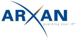Arxan to Speak at TVNext 2011 on Best Practices for Securing Digital Content Across Multiple Distribution Platforms