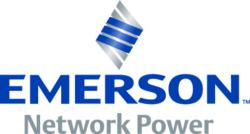 Emerson Network Power Showcases Data Center Infrastructure Management Innovation at Oracle OpenWorld 2011