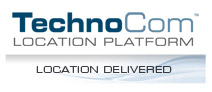 TechnoCom Corporation Extends Technology Leadership with another U.S. Patent