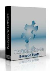 Barcode Software and Fonts Package Adds Console Application for Generating Barcodes in Bulk