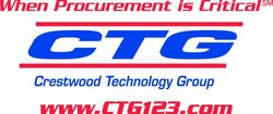 Crestwood Technology Group Announces Certification of its Inspectors to IDEA-ICE-3000 Standards