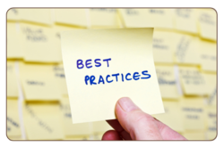 5 Best Practices in Managed File Transfer