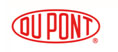 DuPont Community Fund Grant Program Funds More Than 70 Projects Around the World