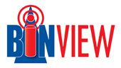 BinView Tank Monitoring from BinMaster: Real-Time Inventory via the Internet, LAN or VPN