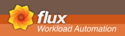 Flux Developers Simplify PGP Security in File Workflows