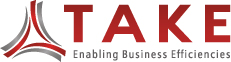 TAKE Solutions Extends Service Offerings With Launch of Dedicated Enterprise Mobility Practice for Oracle E-Business Suite Customers