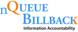 Charles Russell Implements nQueue Billbacks iA Expense Manager to Capture Expense Data Electronically