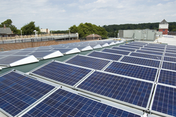 EBSCO Publishing Shines Light on Solar Power and Corporate Responsibility