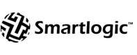 The Search For Meaning: Why Enterprise Information Management Needs Enterprise Semantics - New Whitepaper from Smartlogic