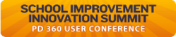 School Improvement Innovation Summit Highlights How to Effectively Implement Teacher Evaluation Tools